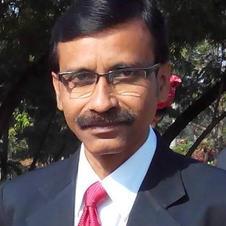 09. Dr. S. Sarkar.jpg