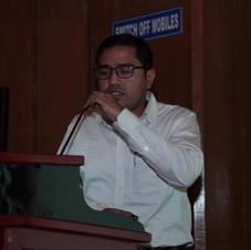 19.  Dr. Anindya Pain.jpg