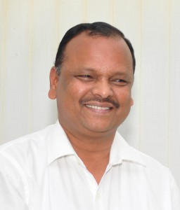 10. Dr. R. Dharamraju.jpg