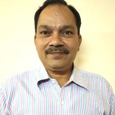 27.Rajiv Sharma.jpg