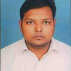 15. Chanchal Sonkar.jpg