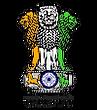 indian emblem.png