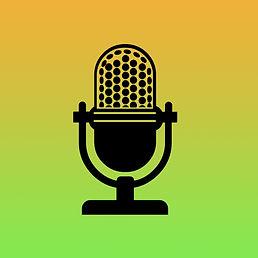 Gumbolaya Podcast