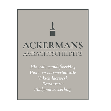 Logo_ambachtschilders.png
