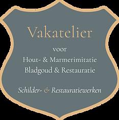 Logo_Martijn.png