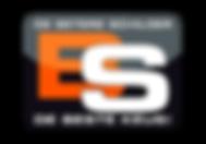 Betere-schilder-logo-800x559.png