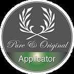 applicatorbuttonweb (1).png