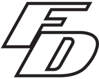 Friedesigns, Dave Fried, Goalie Mask Painter, Calgary, Aberta, Goalie mask, airbrush