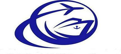 portship-logo.jpg