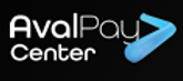 AVAL PAY.PNG