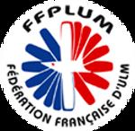 logo_ffplum.png