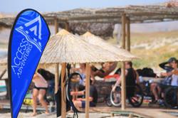Keros Surf Club