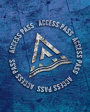 Access Pass narrow.jpg