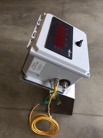 702CA7CC-623C-407D-8625-234012BEA3D0.JPG