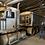 Thumbnail: Whalen Truck Scale