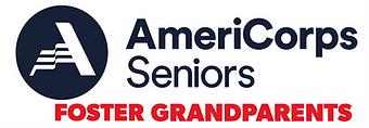 FGP Americorps Logo 1.png