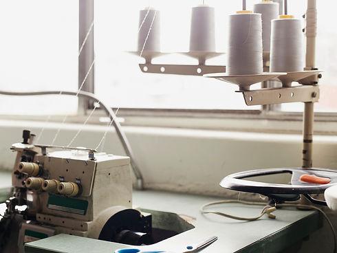 Sewing%2520Machine_edited_edited.jpg