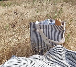 navy shopping bag in grass 2_edited.jpg