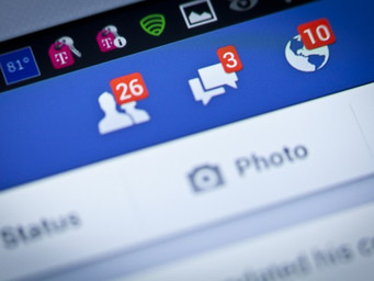 Facebook to alert users to state-sponsored cyberattacks