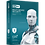 Thumbnail: ESET Multi-Device Security 1-3 Users