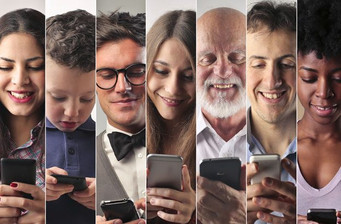 10 reasons why cybercriminals target smartphones
