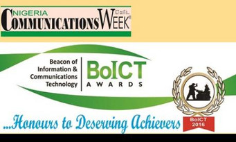 ICT Heavyweights Line-up for BoICT Lecture/Awards