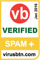 ESET is Best at Filtering Spam, Test Confirms