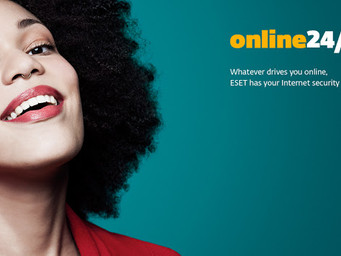 ESET Smart Security® - Internet Security for Windows with Banking and Payment Protection