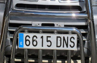 DNS attacks: How they try to direct you to fake pages