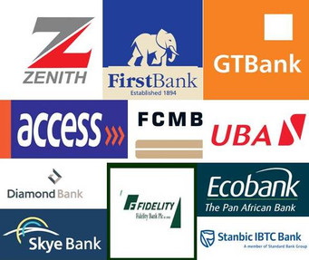 Do you know how to steer away from online banking trouble?