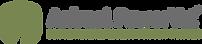 powervet logo.png