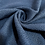 Thumbnail: Cropped Jade New