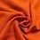 Thumbnail: Calça Pantacourt