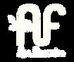 Logo marfim (PNG).png