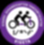 Stichting Vigeta Logo