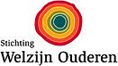 Stichting Welzijn Ouderen Bergen op Zoom