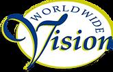 Logo World Wide Vision