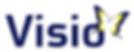 Logo Koninklijke Visio