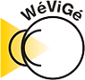 Stichting WéViGé logo