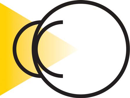 Stichting WéViGé Logo voorpagina