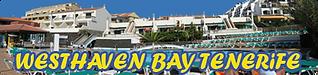 Westhaven Bay Tenerige Logo