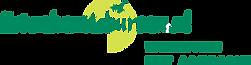 Het Vakantiebureau Logo