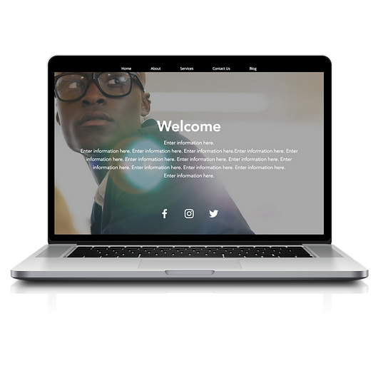 Web Template Startup.png