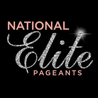 NationalEliteLogo_Sparkles.jpg