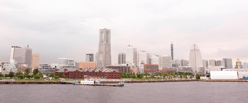 東京、横浜、埼玉などの身辺警護・ボディーガード会社