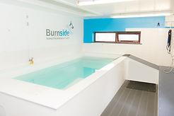 Burnside-3.jpg