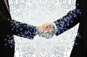Alianza TWICE - SENSEI