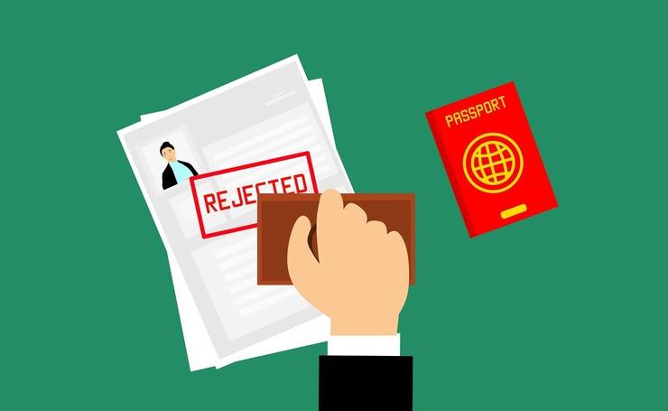 Mohamed Hassan - Visa   Pixabay