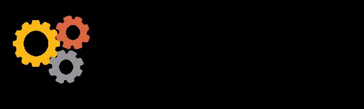 Imagen de Presentación de las Herramientas de Bcorpclimatecollective.org
