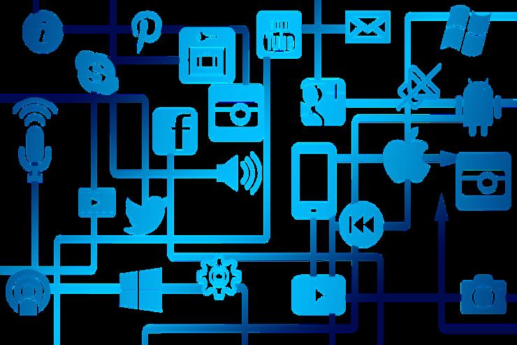 Gerd Altmann-Icon en Pixabay